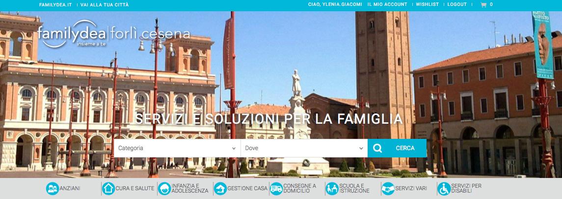 familydea_forli-2