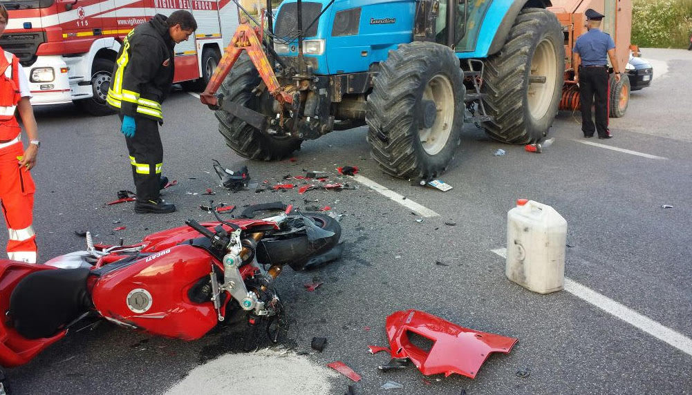 incidente-mortale-civitella-29-giugno-2015-1