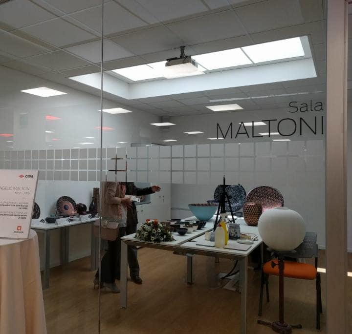 sala-maltoni-2