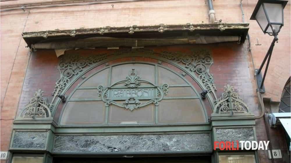 il liberty a forlì. passeggiata tra ville e palazzi durante la settimana art nouveau-3