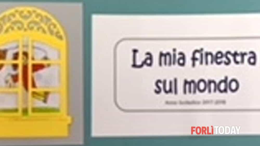 """l'ex istituto agrario di villafranca riapre per la mostra """"""""lasciamo libero il paesaggio""""-10"""