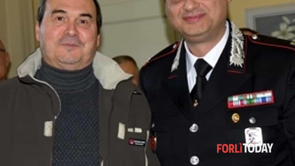 meldola, auguri insieme ai carabinieri-2