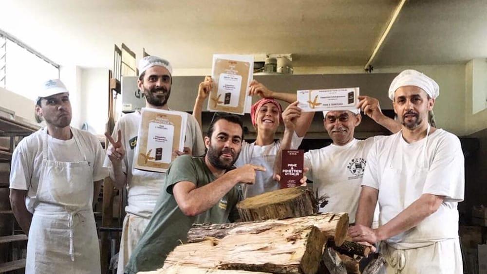 forno-cappelletti-bongiovanni-premio-gambero-rosso-2