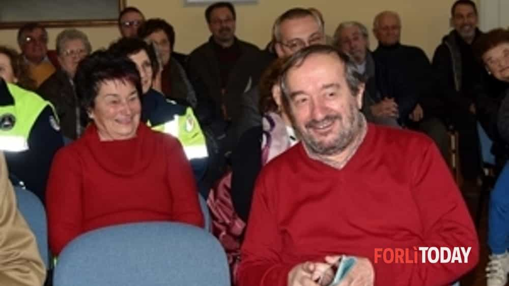meldola, auguri insieme ai carabinieri-4