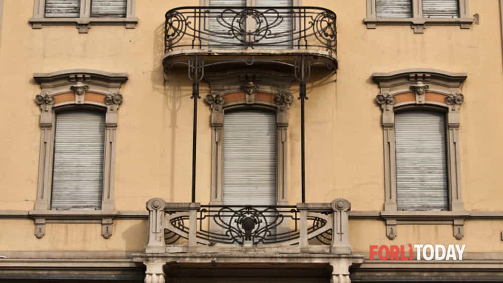 il liberty a forlì. passeggiata tra ville e palazzi durante la settimana art nouveau-9