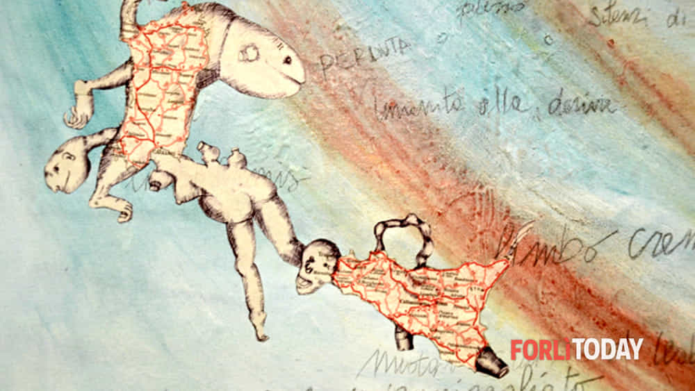 concrezioni - mapping our differences-2