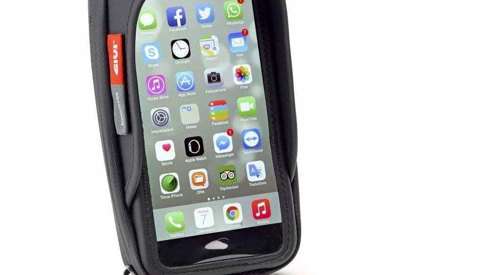supporto-smartphone-moto