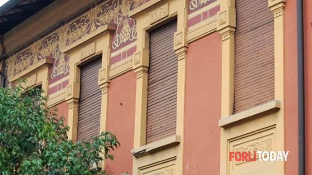 il liberty a forlì. passeggiata tra ville e palazzi durante la settimana art nouveau-4