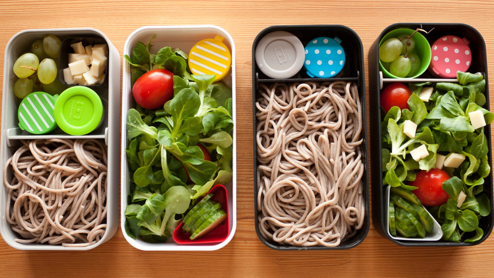 Bento_with_soba_noodles_07_03_2013-2