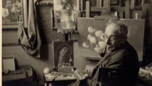 un pittore romagnolo tra ottocento e novecento cesare camporesi-3