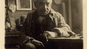 un pittore romagnolo tra ottocento e novecento cesare camporesi-5