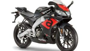 moto-aprilia-rs-125-2