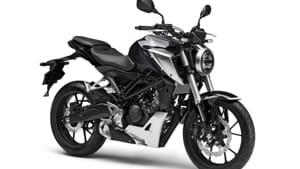 moto-honda-cb125r-2