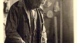 un pittore romagnolo tra ottocento e novecento cesare camporesi-4