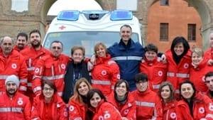 istituto artusi e croce rossa italiana: a tavola con gusto e solidarieta'-5