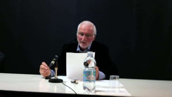 Alessandro Russo indaga i primi 50 anni del Regno d'Italia, tra politica e questione sociale