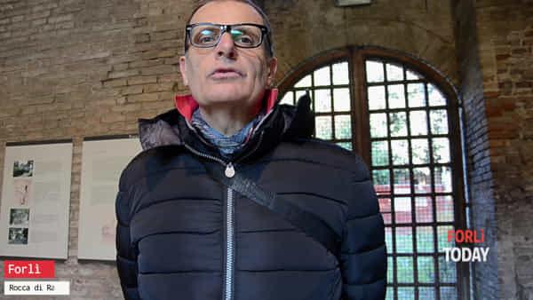 """Ragni (FI): """"A differenza delle città vicine, Rocca priva di un disegno culturale e turistico"""""""