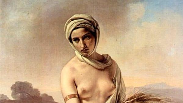 """""""Ottocento"""", un grande viaggio nell'arte italiana tra Hayez e Segantini"""