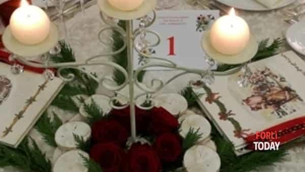 l'arte della bella tavola: all'istituto artusi torna il concorso tavole imbandite-2