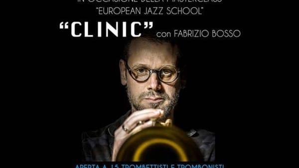 European Jazz School a Santa Sofia: una settimana di jam session e concerti