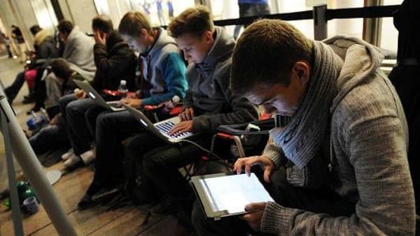 """Cyberbullismo: si conclude """"Amicizia in rete"""", il progetto dei Lions Club di Forlì"""