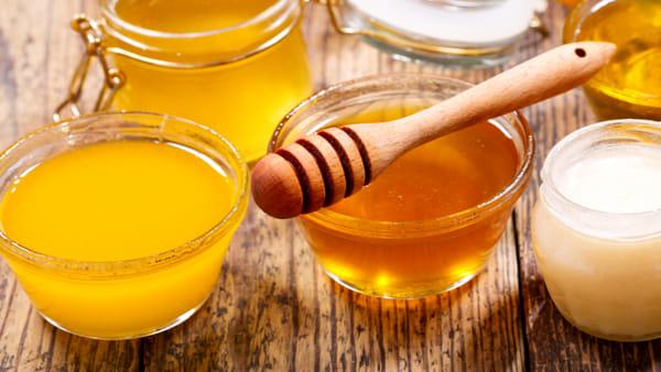 Smielatura, degustazione guidata e un pranzo dolce alla Sagra del Miele