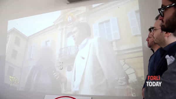 """Vergini tira fuori il video di Striscia La Notizia: """"Zattini vecchio politico dalla doppia faccia"""""""