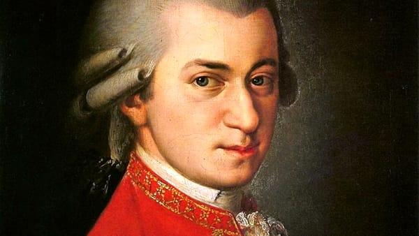 Una serata di musica con gli studenti del Masini per il compleanno di Mozart