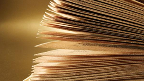 """In corso Diaz la presentazione del nuovo libro """"Irriducibili"""" di Salvatore Pignatari"""