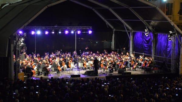 Con la Musica di Cortex, Entroterre Folk Club entra nel circuito live nazionale