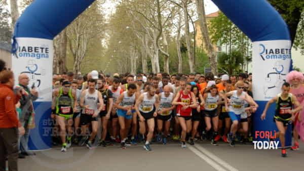 Diabetes Marathon 2020, scatta in streaming la grande gara di solidarietà