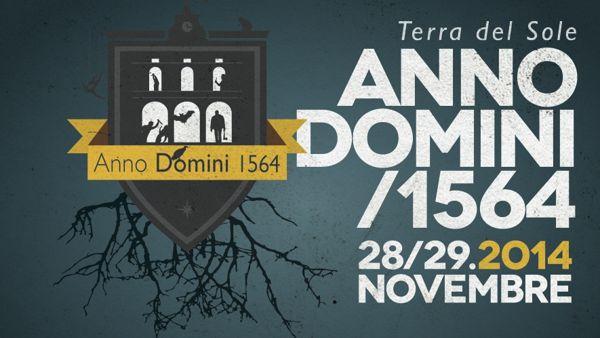 """""""Notte Nera Anno Domini 1564"""": Terra del Sole svela il suo lato """"noir"""""""