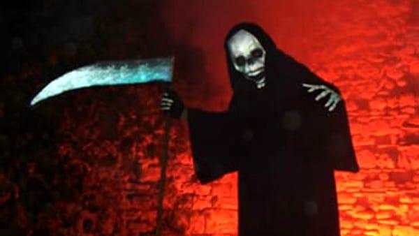Visite guidate e rituali magici nella Notte di Ognissanti