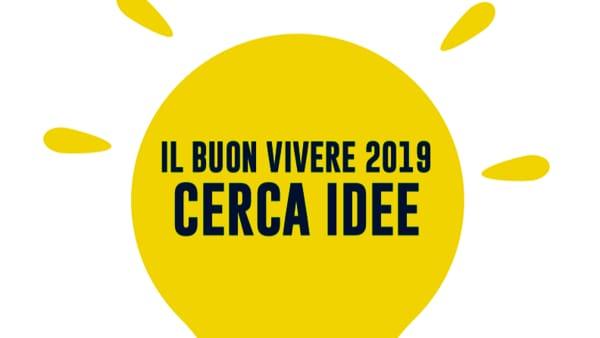 La Settimana del Buon Vivere incontra le Associazioni per la presentazione della decima edizione