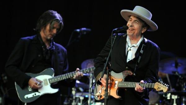 Blues, fantasmi e Blind Boy Gunn per il secondo Dylan Day