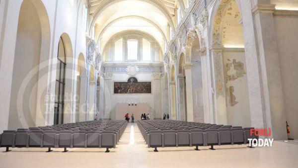 """Alla Chiesa di San Giacomo spettacolo """"La Piccola Fiammiferaia"""""""