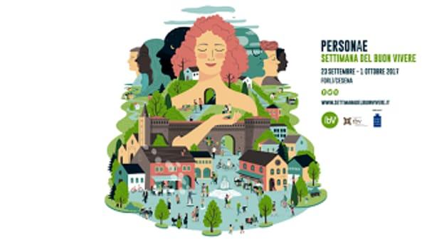 Settimana del Buon Vivere: le proposte in programma per ragazzi e scuole