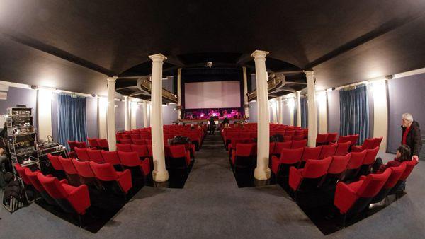 Per il 70° anniversario della Liberazione spettacoli teatrali e mostra del concorso studenti
