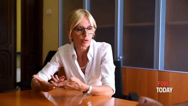 """Paola Casara, un super-assessorato alle imprese: """"Renderemo la vita facile a chi lavora"""""""
