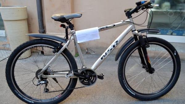 bici rubata 2-2