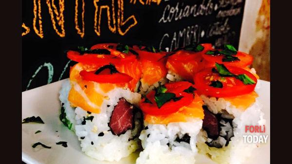 college sushi-2