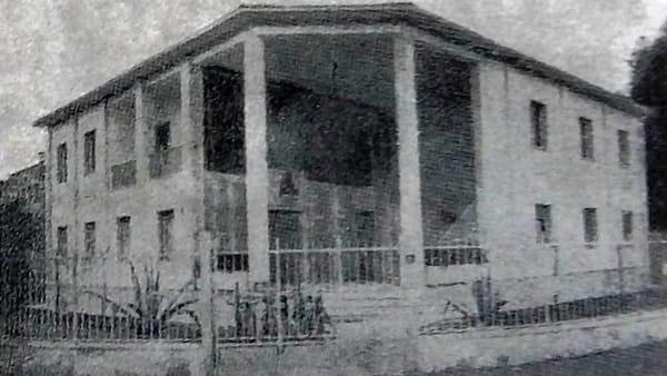foto storica sede avis-2