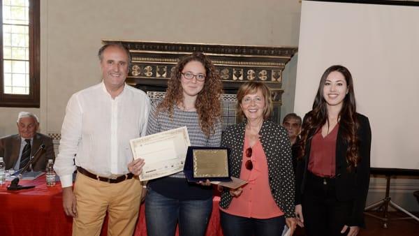 """""""La Poesia ci salverà..."""", Premio Dino Campana 2019: ecco i vincitori"""