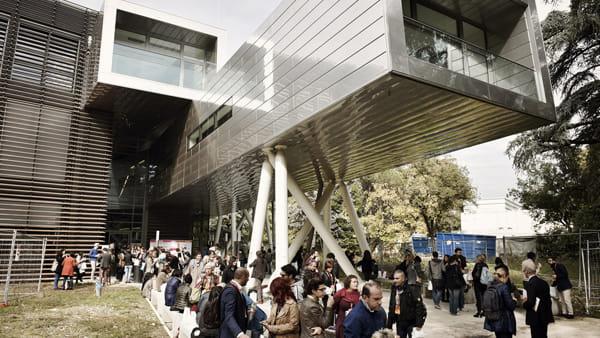 Decima conferenza annuale di ESPAnet Italia: 200 accademici a Forlì