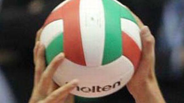 Serata Panathlon dedicata alle donne ed alla pallavolo con Maurizia Cacciatori e Sara Anzanello
