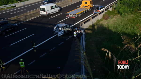 incidente a14 16 agosro 2019 2-2