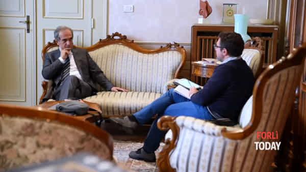 """Intervista a Zattini /3 """"Centro, portarci più autobus. Poi meno lacci a chi vuole ristrutturare"""""""
