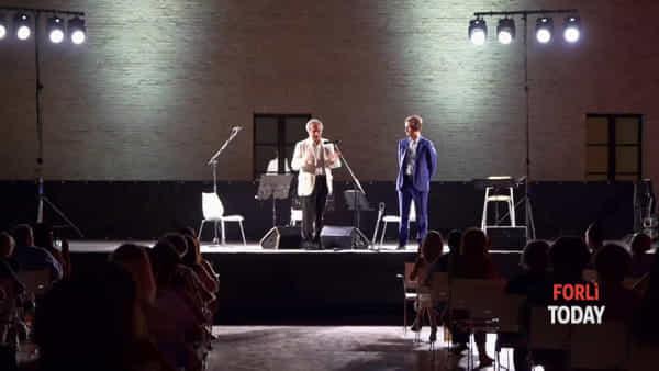"""Arena San Domenico, la rinascita del mondo culturale: """"Scommessa vinta. Iniziamo a divertirci dopo mesi tanto duri"""""""