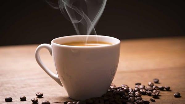 """""""The  Greatest Coffe Maker"""", ecco il concorso-evento dedicato al caffé"""