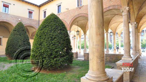 """Le seconde generazioni a Forlì"": se ne parla a San Mercuriale"
